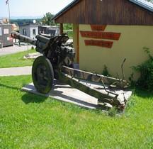 Obusier 152 mm M1943 (D-1) Hatten