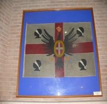 Royaume Sardaigne Pavillon Royal 1798 1802