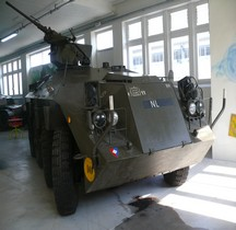 DAF YP 408 Saumur