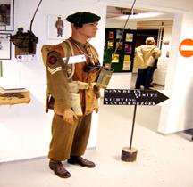 2eGM 1944 Commando (Flawines)