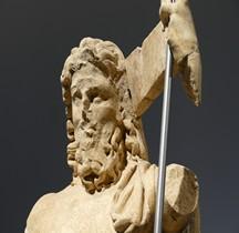 Rome Neptune Nimes MR
