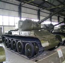 T 44 ( Kubinka)