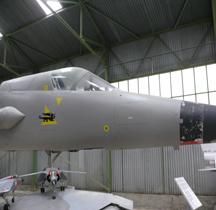 Dassault Mirage G 8 002 Montélimar