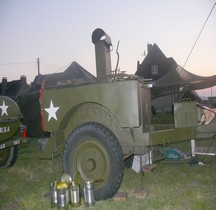 Roulante M38 (Omaha)