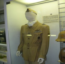 2°GM 1942 Regia Aeronautica Sgte Maggiore 5°Stormo