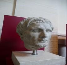 Rome.01 Ecrivain Diphile Rome Palazzo Massimo
