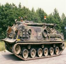M 88 (Saumur)
