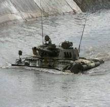 BMP 3 Kubinka