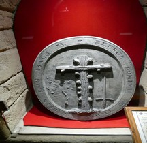 .Justice Inquisition San Marino