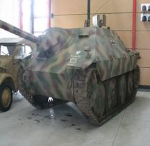 Pz.Jg G-13/Hetzer Munster