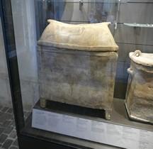 Grece Crete Larnax Louvre