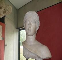 Rome Aphrodite Arles