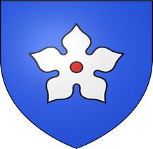 15 Secteur Fortifié d'Haguenau
