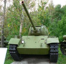 T 44 (Moscou)