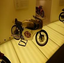 Ducati 1959 250 GP Desmo Bologne
