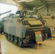 M 113 Lynx