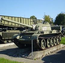 T55 A Thun
