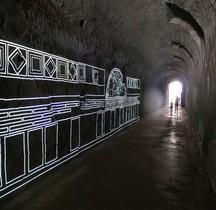 Rome Rione Campitello Palatin Criptoportico Nerioniano