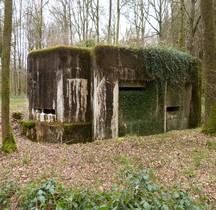 DAA Ardennes A7  Le Mamelon Ouest 02 St Michel