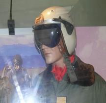 1993 Pilote de Chasse Le Bourget