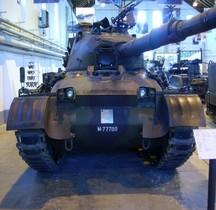 Pz 68-88 Thun