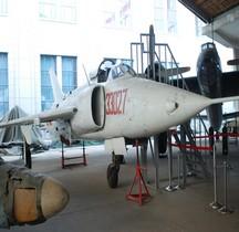 Nanchang A-5 Fantan Pekin