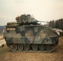 M 2 a2  Bradley