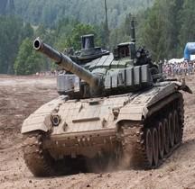 T 72 M4 CZ Bahia