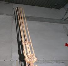 Sternantenne D Saumur