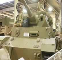 Panzer IV Ausf G (Sinsheim )