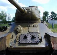 T 34/85 Lenino