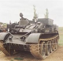 VT 55