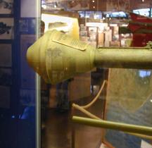 Panzerfaust 60 Bayeux