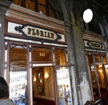 Venise Caffè Florian