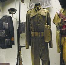 Nouvelle Zélande 1944 MTO  (Bruxelles)