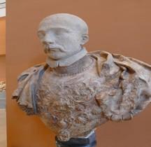 2 Statuaire Renaissance Henri III Atelier G Pilon Louvre