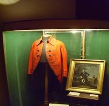 1795 Inspecteur aux revues Salon Emperi