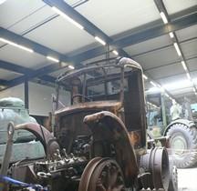 Breda Modello 40 Overloon
