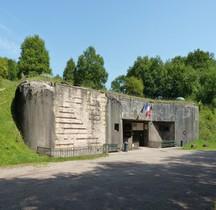 14 SF Vosges SS Langenzoultbach Four à chaux O 600 Lembach Bas Rhin Exterieur