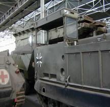 Missile Sol Sol M668 Lance Guided Missile Equipment Loader Saumur