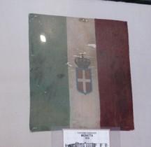 1eGM 1916 Pavillon Regia Marina Rome