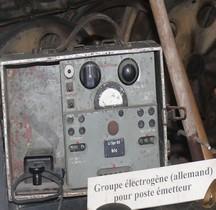 2eGM Li Spr 80 is Lichtsprechgerät 80-80, Viervill