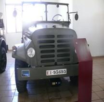OM CL 52 Gippone Rome
