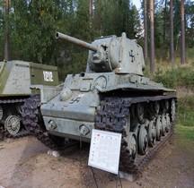 KV 1 M 1942 Parola