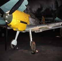 Messerschmitt Me Bf 109E-3 Hendon