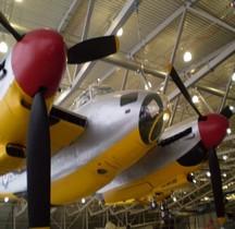 de Havilland DH.98 Mosquito TT.35 Duxford