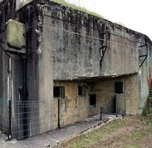 09 SF Thionville SS Elzange  Sentzich  A 16 Cattenom Moselle