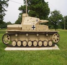 Panzer IV Ausf E ( SdKfz 161 (Aberdeen) )