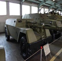 KSP 76 (Kubinka)