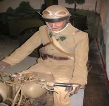 2°GM 1940 Cavalerie 28°GRDI